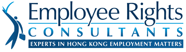 Employee Rights Consultants